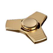Hand spinne Fidget spinners Hilandero de mano Alta Velocidad Alivia ADD, ADHD, Ansiedad, Autismo Juguetes de oficina Juguete del foco