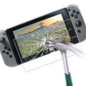 Vesker, Etuier og Dekker Til Nintendo Switch