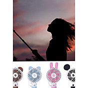 Palo de selfie  Con Cable Extensible Longitud máxima 51.5cmiPhone Smartphone Android Android iOS iPhone Smartphone Android