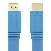 HDMI 1.4 HDMI 1.4 Macho - Macho 10.0M (30 pies)