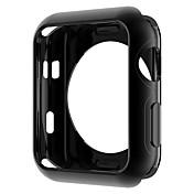 Funda Para Apple Apple Watch Series 2 TPU Apple