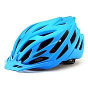 헬맷 자전거 헬멧 CE 싸이클링 16 통풍구 울트라 라이트 (UL) 스포츠 청년 산악 사이클링 도로 사이클링 레크리에이션 사이클링