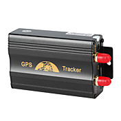 자동차 추적기 GPS 로케이터는 안티 - 잃어버린 어린이 노인을 GPS를