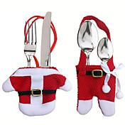 bolsa Vacaciones Tema Fantástico Personas Boda Cumpleaños Decoración navideña