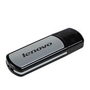 lenovo usb flash disk t180 16g usb3.0 lenovo mobil sikker virtuell partisjon dual-zone cocontrol passord kontroll tilgang