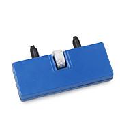 Kits y Herramientas de Reparación Abridor de Reloj Metalic Accesorios Reloj 6.80 x 2.80 x 1.00 cm 0.030