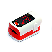 Factory OEM Blodglukosemåler M300 til Damer og Herrer Mini Stil / Strømslukningsbeskyttelse / Ion teknologi