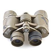 MYSTERY 8x40 Night Working 366FT/1000YDS Binoculars, Camouflage