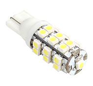 LED Light LED 40 lm Mode Camping/Hiking/Caving