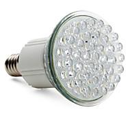 e14 привело прожектор par38 38 высокой мощности привели 190lm естественный белый 6000k переменного тока 220-240v