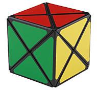 Недорогие -Кубик рубик Чужой Dino Cube 2*2*2 Спидкуб Кубики-головоломки головоломка Куб профессиональный уровень Скорость Динозавр Новый год День