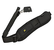 cheap -Universal Quick Neck Shoulder Camera Strap