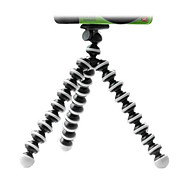 cheap -Gorilla Tripod Medium Heavy Duty Camera Stand