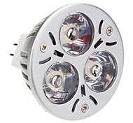 LED Spotlight Warm White 3000 K AC 12 V High Quality LED Bulbs