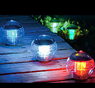 cheap -1pc Decoration Light Solar Decorative