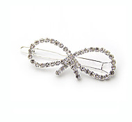 cheap -Sweet Style Bowknot Hairpins