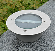 cheap -1pc lm Garden Lights Lawn Lights leds High Power LED Decorative Cold White