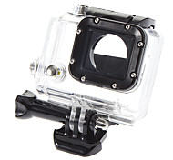 Protective Case Case/Bags Waterproof For Action Camera Gopro 3 Universal
