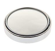 3R-035 заднего вида Blind Spot Mirror