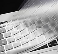 cheap -European TPU Keyboard Protector Skin Cover Film for  Macbook  Air  11.6