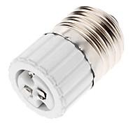 Недорогие -E27 на светодиодные лампы MR16 гнездо адаптера