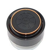 Subwoofer 2.1 channel Shower waterproof water resistant