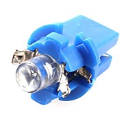 cheap -SO.K T5 Light Bulbs 5W W High Performance LED lm 1 Interior Lights