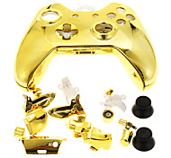Caso Shell Game Controller per Xbox One Gold