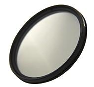 nisi® 55мм Pro компл ультра тонкий объектив фильтр круговой поляризатор