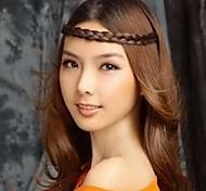 cheap -Tails Wig Hair Bands Headbands