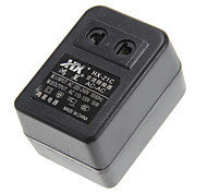 HX-21C 50W 220V to 110V Power Transformer High quality, durable