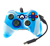 cheap -Controllers for Xbox 360 Novelty Wired