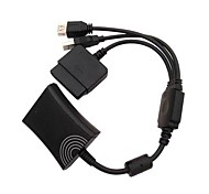 cheap -Cable and Adapters For XBOX Cable and Adapters Novelty