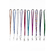 cheap -Keychains Jewelry Fashion Birthday Gift