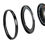 67мм объектив камеры на 77 мм объектив камеры / фильтр переходное кольцо
