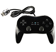 cheap -Controllers for Nintendo Wii Wii U Slim Portable Novelty Wired