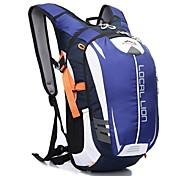 25 L Походные рюкзаки Рюкзаки для ноутбука Велоспорт Рюкзак Плавание Баскетбол Велосипедный спорт/Велоспорт Отдых и туризм