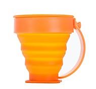 чашка Один экземляр Пластик Силикон для На открытом воздухе
