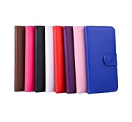 iPhone 7 Plus 4.7 Inch  PU Leather Case for iPhone 6s 6 Plus SE 5s 5