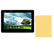 """High Clear Screen Protector for Asus Memo Pad FHD 10 ME302C 10.1"""" Tablet Protective Film"""