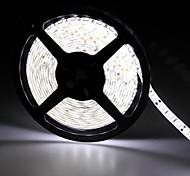 2 × 5 м 150x5050 SMD RGB светодиодные полосы света и 44key источник питания пульта дистанционного управления и 6а Au (AC110-240V)