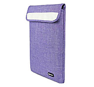 """cheap -Sheng Bei Er 12""""/13""""/14""""/15"""" Laptop Sleeves for Asus Lenovo and Acer"""