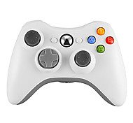 cheap -Controllers - Xbox 360 Novelty Wireless
