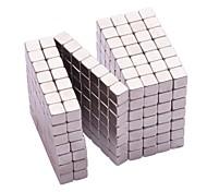 Недорогие -Магнитные игрушки 216 Куски 5 М.М. Магнитные игрушки Конструкторы Магнитные шарики Исполнительные игрушки головоломка Куб Для получения