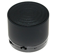 Hi-Fi Mini Wireless Bluetooth Speaker with TF MIC For Samsung Phones
