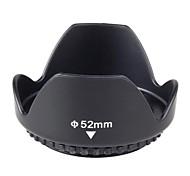 Neewer® tulip lens hood 52mm