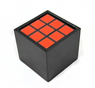 Magic Cube Magic Prop Magic Tricks Disappear Colored Blocks Toys Square 1 Pieces