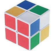 Кубик рубик Shengshou Спидкуб 2*2*2 5*5*5 Скорость профессиональный уровень Кубики-головоломки Квадратный Новый год Рождество День детей