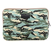 """11.6"""" 12.1"""" 13.3"""" Leopard Laptop Cover Shakeproof Sleeves for MacBook Dell ThinkPad for sony HP"""