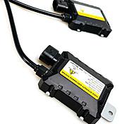 baratos -12V 35W H7 slim HID Xenon Reatores para escondeu luzes